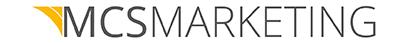 MCS Marketing Logo